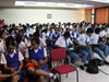 Ignite 17 by H.R. College - 1