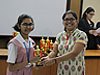 Ignite 17 by H.R. College - 6