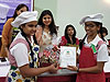 Ace Chef Inter-School Competition 01