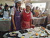 Ace Chef Inter-School Competition 04