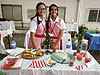 Ace Chef Inter-School Competition 05
