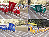 Annual Sports Day - 02