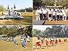 Annual Sports Day - 04