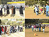 Annual Sports Day - 05