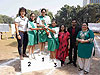 Annual Sports Day - 11