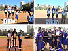 Annual Sports Day - 13