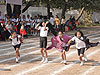 Annual Sports Day - 09