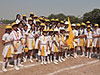 Annual Sports Day - 22