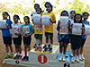 Annual Sports Day - 27